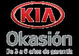 kia-okasion-ruedatur